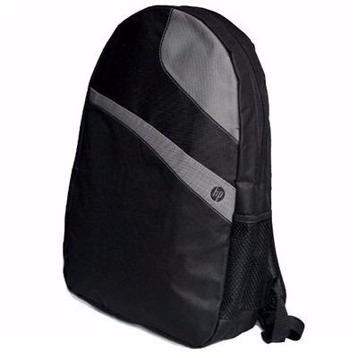 notebook laptop mochila