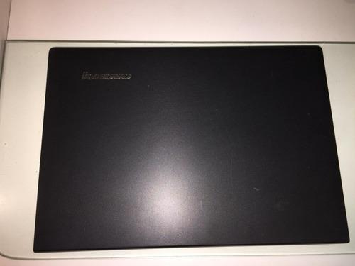 notebook le novo g400s