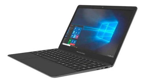 notebook legacy intel dual core tela de 14.1 pol. full hd li