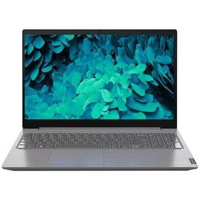 Notebook Lenovo  V15 Iil Iron Gray 15.6 , I7-1065g7 1tera 4g
