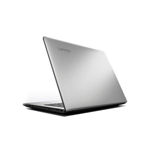 notebook lenovo 100 n2840 windows 10 la plata