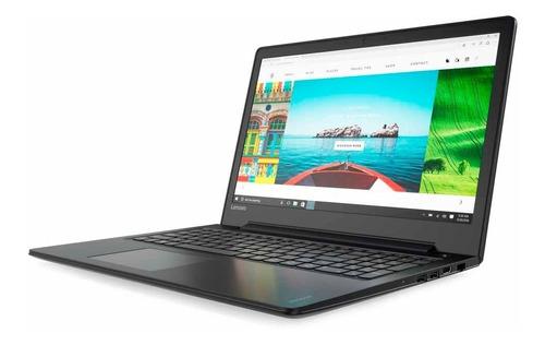 notebook lenovo 110a-80tj000q amd a6