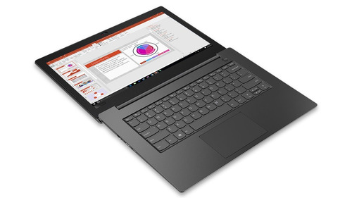 notebook lenovo 14 v130 i3-6006u 500gb 4gb freedos