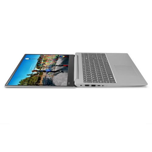 notebook lenovo 15.6  core i5 ram 4gb ideapad 330s-15ikb 81f
