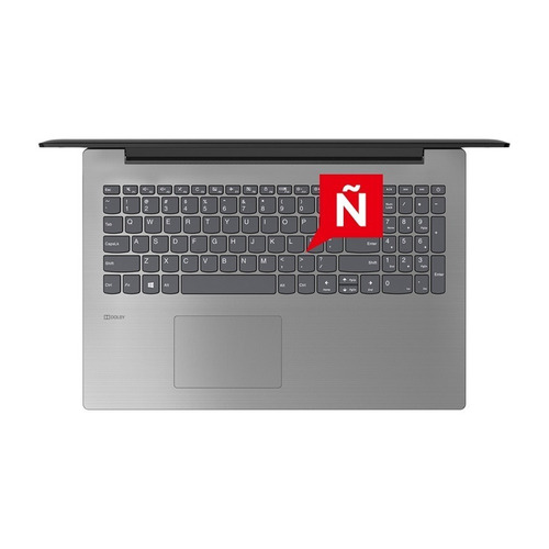 notebook lenovo 15,6 hd amd a6 500gb windows 10 81n3000dar