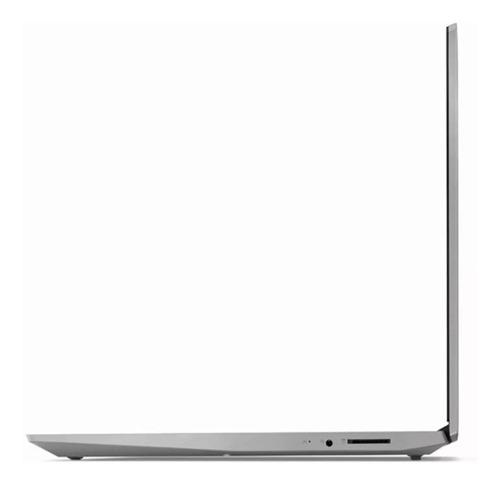 notebook lenovo 15.6 s145-15iwl i3 4g 1tb