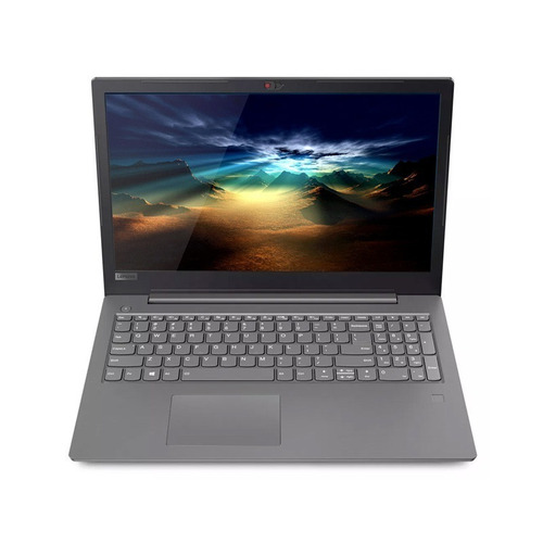 notebook lenovo 15.6 v330 core i5 mem 4gb hd 1tb