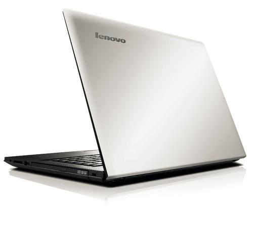 notebook lenovo 310 core i7+ mochila de regalo- nuevo