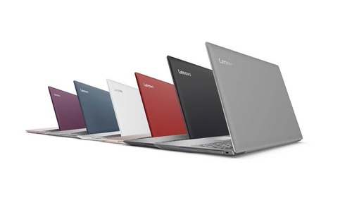 notebook lenovo 320-15iap celeron 4gb 1tb dvd-rw/15.6'' hd
