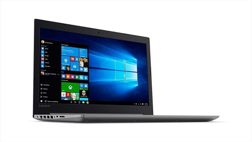 notebook lenovo 330 15.6 intel i5 7ma 1tb 15 win10 81dc001