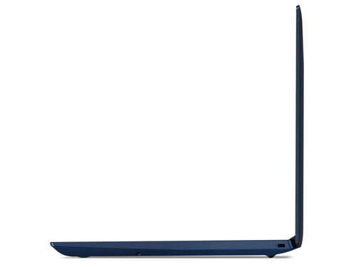notebook lenovo 330 intel celeron 4gb ram 500gb 14 w 10 hom