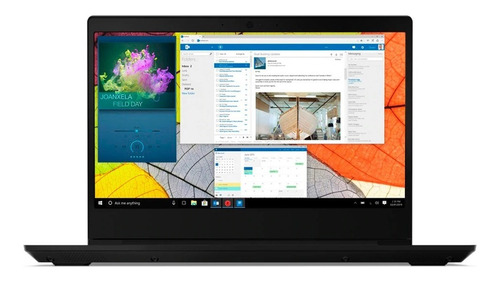 notebook lenovo 330 intel celeron n4000 4gb ddr4 1tb dvdrw