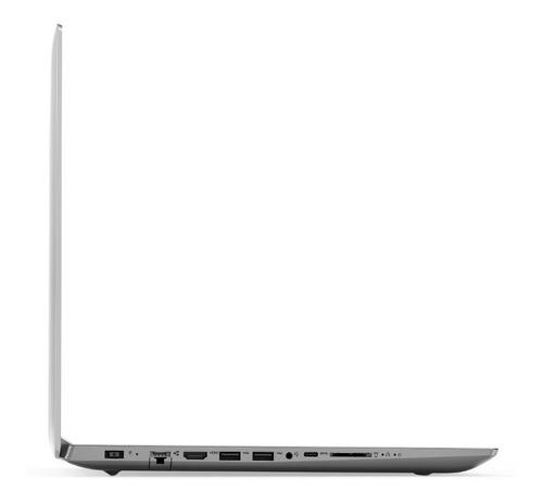 notebook lenovo 330 intel core i3 8va 8130u 1tb 4gb 15,6 w10