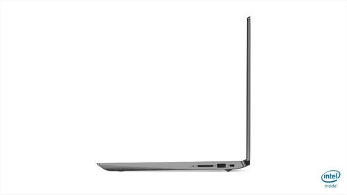 notebook lenovo 330s core i5 8250u 8va 20gb optane 15.6' 1tb