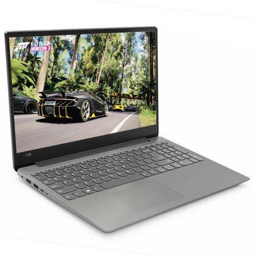 notebook lenovo 330s core i5 8250u 8va 20gb ssd 480gb optane