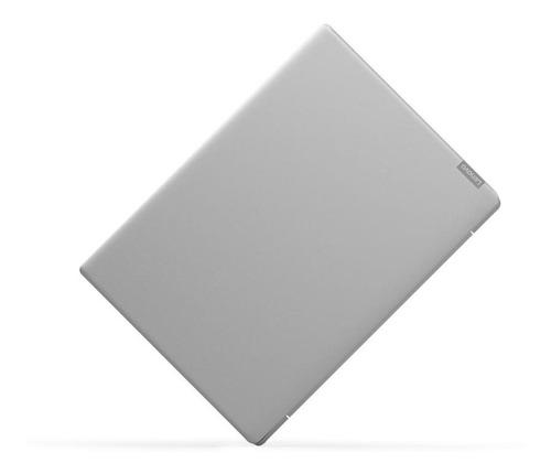 notebook lenovo 330s i5 4gb ram + 16gb optane 1tb 14'