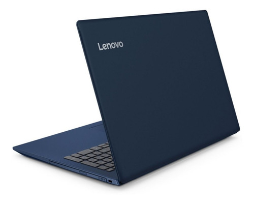 notebook lenovo 330s, i7 8va, 20gb (4+16), 1tb, 15.6