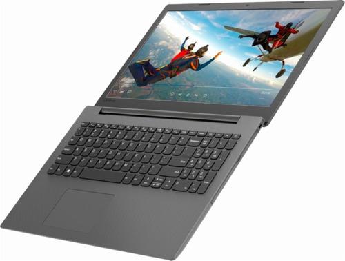 notebook lenovo a9 9425 15,6 8gb 1tb windows 10 video radeon