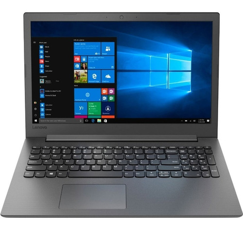 notebook lenovo a9 9425 ssd 500gb 4gb 15,6 win10 video 2gb