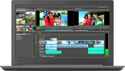 notebook lenovo a9 9425 ssd 500gb 8gb 15,6 win10 video 2gb