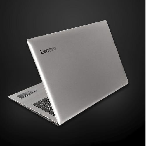 notebook lenovo amd a12  2.7 ghz  8gb 1tb lectograba dvd