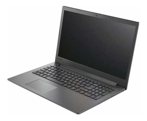 notebook lenovo amd a6 9225 4gb 1tb 15.6 w10