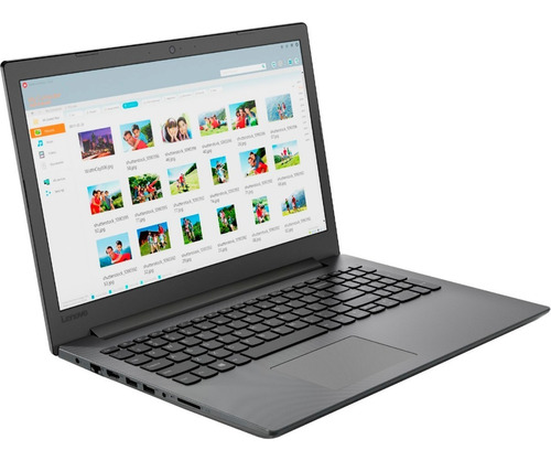 notebook lenovo amd a9 video radeon r5 4gb ram 128 gb ssd hd