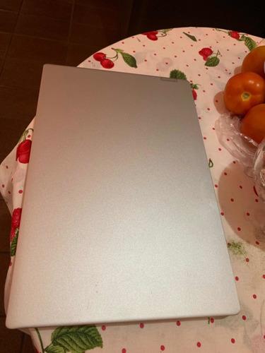 notebook lenovo b330s.   15ikb