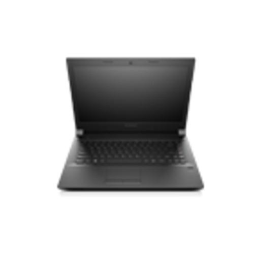 notebook lenovo b40-30 intel celeron 4gb 500gb frete grátis