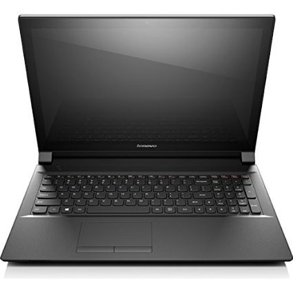 Lenovo B50-80 Driver for PC