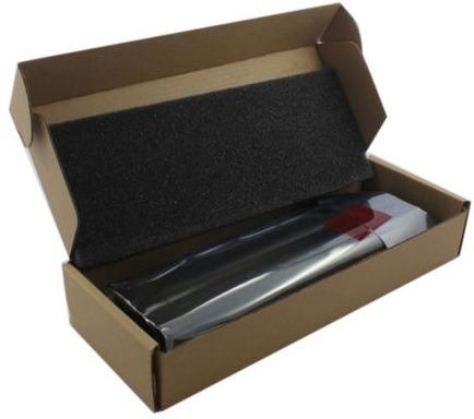 notebook lenovo bateria