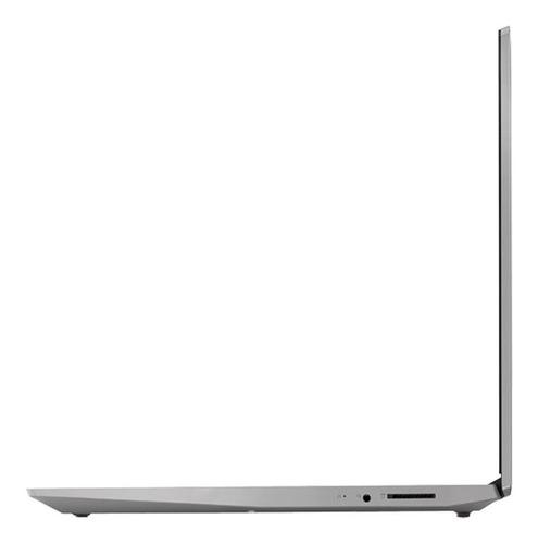 notebook lenovo celeron 4205u 4gb 500gb 14 hd w10 81mu004qar