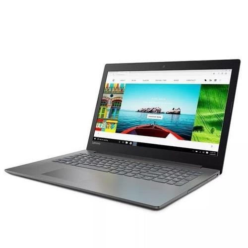 notebook lenovo celeron 4gb 500tb ip330-14gm