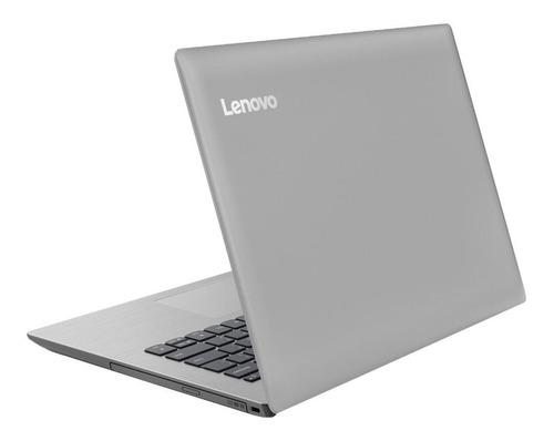 notebook lenovo celeron