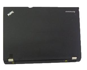notebook lenovo core