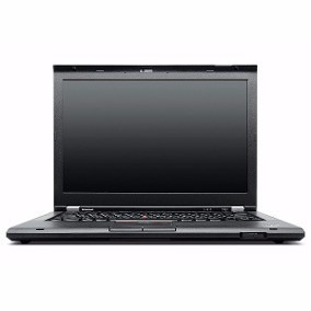 notebook lenovo core