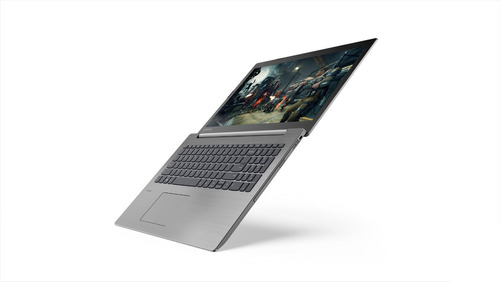 notebook lenovo core i3 8130u 12gb ssd 480gb 15,6  win10