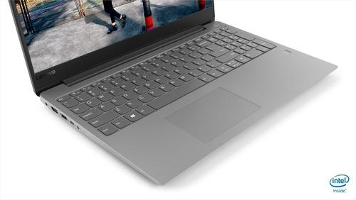 notebook lenovo core i5 8250u 15.6 1tb 12gb + 16gb optane