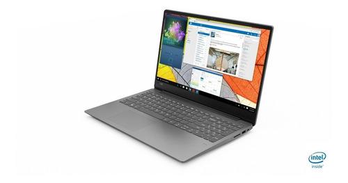 notebook lenovo core i5-8250u 15.6  ssd 1tb 20gb optane win1