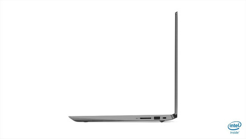 notebook lenovo core i5 8250u 1tb 8gb + 16gb optane w10 15.6