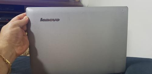notebook lenovo core i5 hd 500 gb memória 4gb
