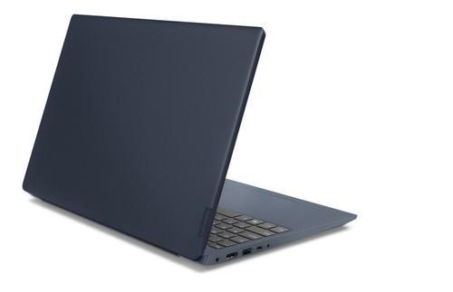 notebook lenovo core i7 8550u 15,6 1tb 20gb + 16gb optane