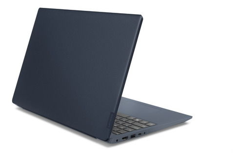 notebook lenovo core i7 8550u 8va 1tb 20gb optane 15,6 w10