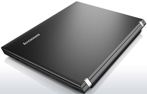 notebook lenovo e40-70 14´´ i3-4005u 1.70ghz 4gb 500gb w-pro
