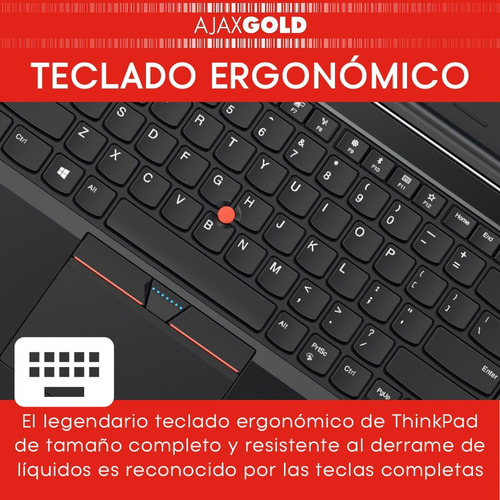 notebook lenovo e470 i36006u 14 intel core 4gb hdmi 500gb i3