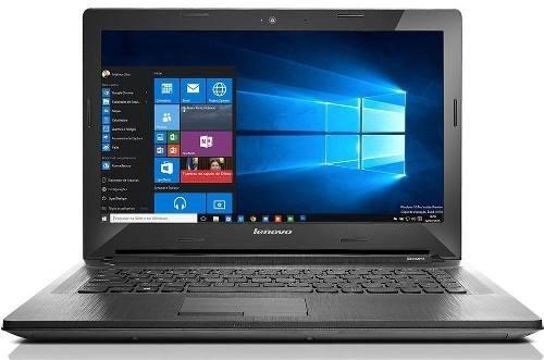 Notebook Lenovo G40-70 Temos Varias Peças Deste Modelo - R  60 3a33cd1186