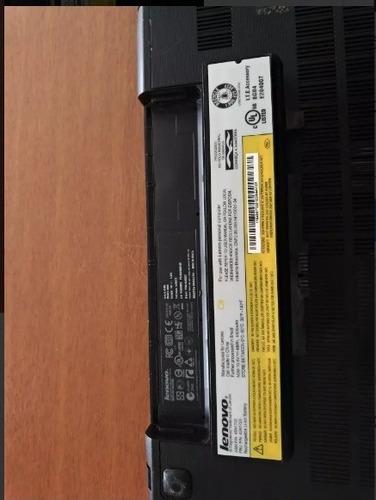 notebook lenovo g405 com defeito nao liga