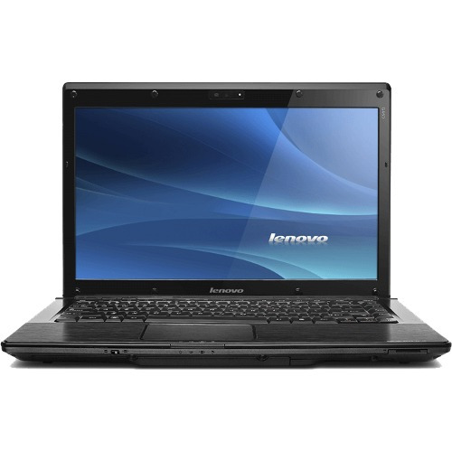 notebook lenovo g460 intel i3 ram 2gb hd 320gb led 14