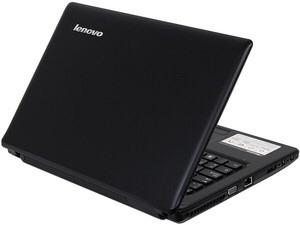 notebook lenovo g470 desarme