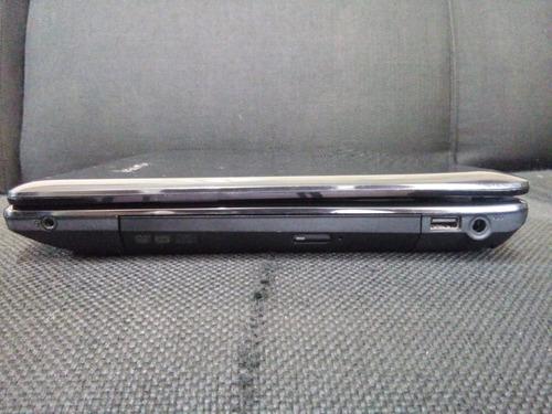 notebook lenovo g485-14 -amd c60-1.0ghz-8gb ram-hd 500gb-w7